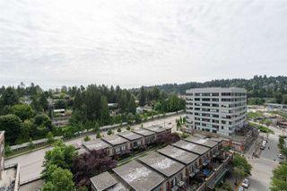 "Photo 21: 1201 110 BREW Street in Port Moody: Port Moody Centre Condo for sale in ""Aria 1"" : MLS®# R2470592"