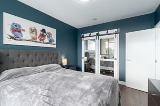 "Photo 14: 1201 110 BREW Street in Port Moody: Port Moody Centre Condo for sale in ""Aria 1"" : MLS®# R2470592"