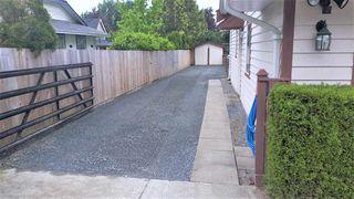 Photo 26: 24978 121 Avenue in Maple Ridge: Websters Corners House for sale : MLS®# R2476269