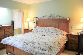 Photo 13: 24978 121 Avenue in Maple Ridge: Websters Corners House for sale : MLS®# R2476269
