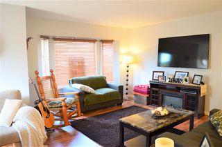 Photo 5: 24978 121 Avenue in Maple Ridge: Websters Corners House for sale : MLS®# R2476269