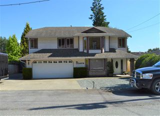 Photo 2: 24978 121 Avenue in Maple Ridge: Websters Corners House for sale : MLS®# R2476269