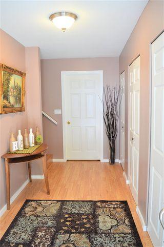 Photo 3: 24978 121 Avenue in Maple Ridge: Websters Corners House for sale : MLS®# R2476269
