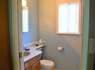 Photo 14: 24978 121 Avenue in Maple Ridge: Websters Corners House for sale : MLS®# R2476269