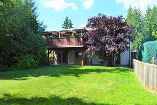 Photo 27: 24978 121 Avenue in Maple Ridge: Websters Corners House for sale : MLS®# R2476269