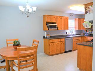 Photo 6: 24978 121 Avenue in Maple Ridge: Websters Corners House for sale : MLS®# R2476269