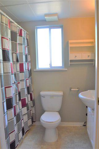 Photo 24: 24978 121 Avenue in Maple Ridge: Websters Corners House for sale : MLS®# R2476269