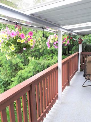 Photo 20: 24978 121 Avenue in Maple Ridge: Websters Corners House for sale : MLS®# R2476269