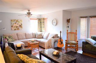 Photo 4: 24978 121 Avenue in Maple Ridge: Websters Corners House for sale : MLS®# R2476269