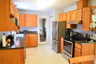 Photo 7: 24978 121 Avenue in Maple Ridge: Websters Corners House for sale : MLS®# R2476269