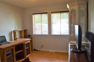 Photo 11: 24978 121 Avenue in Maple Ridge: Websters Corners House for sale : MLS®# R2476269