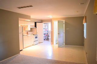 Photo 23: 24978 121 Avenue in Maple Ridge: Websters Corners House for sale : MLS®# R2476269