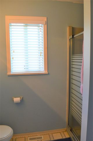 Photo 15: 24978 121 Avenue in Maple Ridge: Websters Corners House for sale : MLS®# R2476269