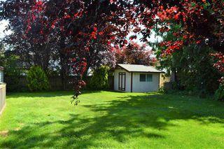Photo 28: 24978 121 Avenue in Maple Ridge: Websters Corners House for sale : MLS®# R2476269