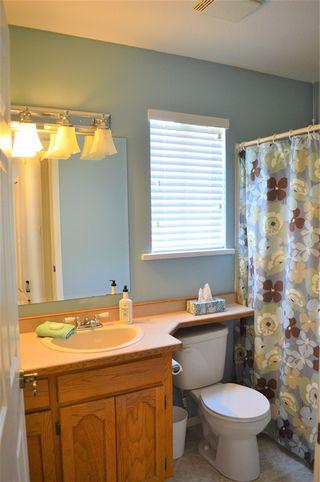 Photo 12: 24978 121 Avenue in Maple Ridge: Websters Corners House for sale : MLS®# R2476269