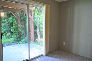Photo 25: 24978 121 Avenue in Maple Ridge: Websters Corners House for sale : MLS®# R2476269