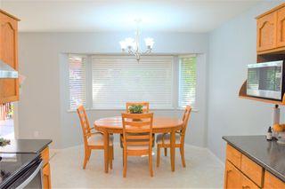 Photo 9: 24978 121 Avenue in Maple Ridge: Websters Corners House for sale : MLS®# R2476269