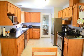 Photo 8: 24978 121 Avenue in Maple Ridge: Websters Corners House for sale : MLS®# R2476269