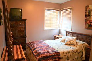 Photo 10: 24978 121 Avenue in Maple Ridge: Websters Corners House for sale : MLS®# R2476269