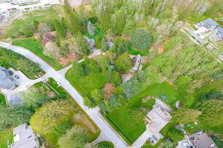 Photo 4: 16651 NORTHVIEW Crescent in Surrey: Grandview Surrey House for sale (South Surrey White Rock)  : MLS®# R2476985
