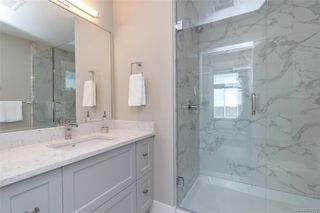 Photo 15: 1251 Flint Ave in Langford: La Bear Mountain Row/Townhouse for sale : MLS®# 832927