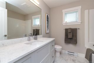 Photo 18: 1251 Flint Ave in Langford: La Bear Mountain Row/Townhouse for sale : MLS®# 832927