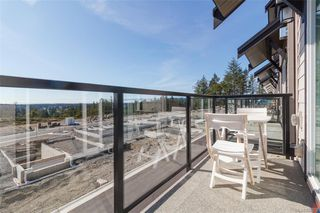 Photo 20: 1251 Flint Ave in Langford: La Bear Mountain Row/Townhouse for sale : MLS®# 832927
