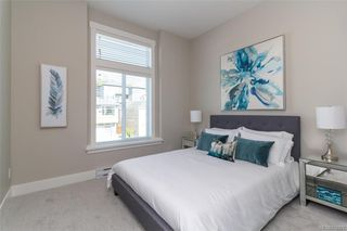 Photo 16: 1251 Flint Ave in Langford: La Bear Mountain Row/Townhouse for sale : MLS®# 832927