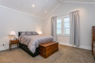 Photo 22: 902 SECOND Street in New Westminster: GlenBrooke North House for sale : MLS®# R2478543