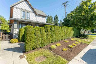 Photo 38: 902 SECOND Street in New Westminster: GlenBrooke North House for sale : MLS®# R2478543