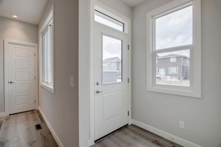 Photo 22: 173 evanston Hill NW in Calgary: Evanston Semi Detached for sale : MLS®# A1019504