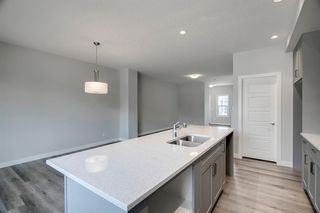 Photo 15: 173 evanston Hill NW in Calgary: Evanston Semi Detached for sale : MLS®# A1019504