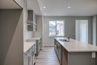 Photo 17: 173 evanston Hill NW in Calgary: Evanston Semi Detached for sale : MLS®# A1019504