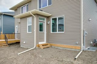 Photo 35: 173 evanston Hill NW in Calgary: Evanston Semi Detached for sale : MLS®# A1019504