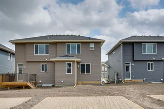 Photo 39: 173 evanston Hill NW in Calgary: Evanston Semi Detached for sale : MLS®# A1019504