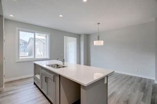 Photo 18: 173 evanston Hill NW in Calgary: Evanston Semi Detached for sale : MLS®# A1019504