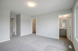 Photo 34: 173 evanston Hill NW in Calgary: Evanston Semi Detached for sale : MLS®# A1019504