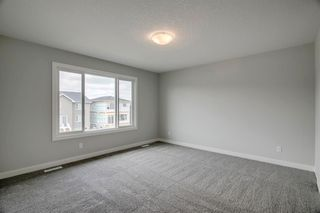 Photo 32: 173 evanston Hill NW in Calgary: Evanston Semi Detached for sale : MLS®# A1019504