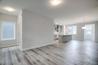 Photo 5: 173 evanston Hill NW in Calgary: Evanston Semi Detached for sale : MLS®# A1019504