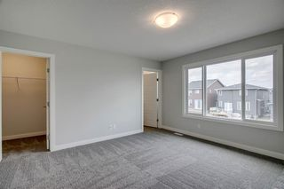 Photo 33: 173 evanston Hill NW in Calgary: Evanston Semi Detached for sale : MLS®# A1019504
