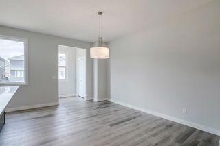 Photo 11: 173 evanston Hill NW in Calgary: Evanston Semi Detached for sale : MLS®# A1019504
