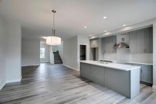 Photo 20: 173 evanston Hill NW in Calgary: Evanston Semi Detached for sale : MLS®# A1019504