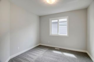 Photo 26: 173 evanston Hill NW in Calgary: Evanston Semi Detached for sale : MLS®# A1019504