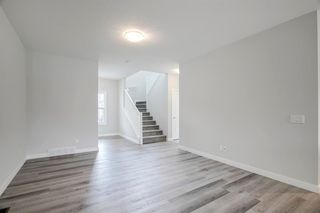 Photo 6: 173 evanston Hill NW in Calgary: Evanston Semi Detached for sale : MLS®# A1019504