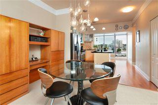 Photo 4: 811 845 Yates St in : Vi Downtown Condo for sale (Victoria)  : MLS®# 851667