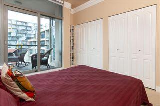 Photo 9: 811 845 Yates St in : Vi Downtown Condo for sale (Victoria)  : MLS®# 851667
