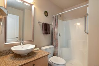 Photo 11: 811 845 Yates St in : Vi Downtown Condo Apartment for sale (Victoria)  : MLS®# 851667