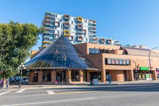 Photo 26: 811 845 Yates St in : Vi Downtown Condo for sale (Victoria)  : MLS®# 851667