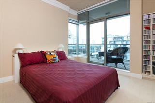 Photo 8: 811 845 Yates St in : Vi Downtown Condo for sale (Victoria)  : MLS®# 851667