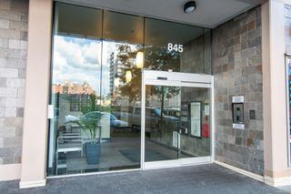 Photo 27: 811 845 Yates St in : Vi Downtown Condo Apartment for sale (Victoria)  : MLS®# 851667